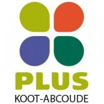 Plus Koot Abcoude